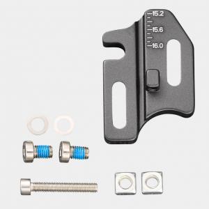 DO Kit Drive Side w/out Der. Hanger Jackal 4.0