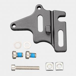 DO Kit Non-Drive Side Jackal 4.0
