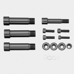 Axle Kit Blur LT 2/Nomad 2