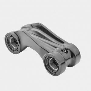 Lower Link Kit Bronson 2 C \ 5010 2 C