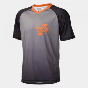 Short Sleeve Trail Jersey