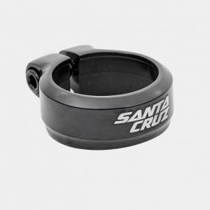 36.4 Fixed Seat Collar