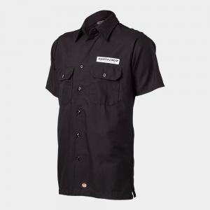 Hamm Mechanic Shirt