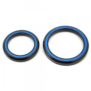 Cane Creek Forty Bearings