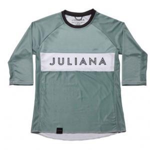 Juliana Dot Enduro Jersey