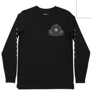 Reserve Tee Long Sleeve