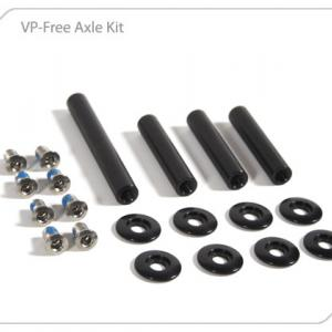 Axle Kit VP Free 1