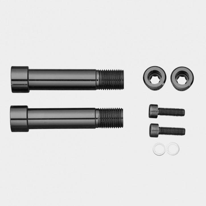 Axle Kit V10 4