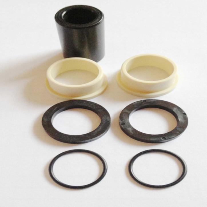 Fox Bushing / Reducer kit 22x8mm
