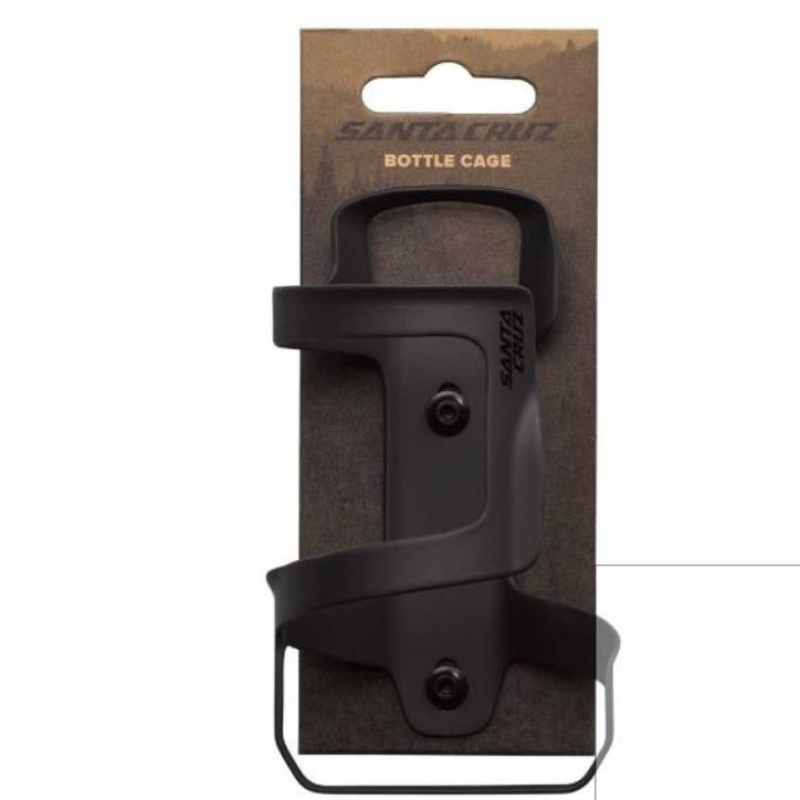 Carbon Bottle Cage Right Hand