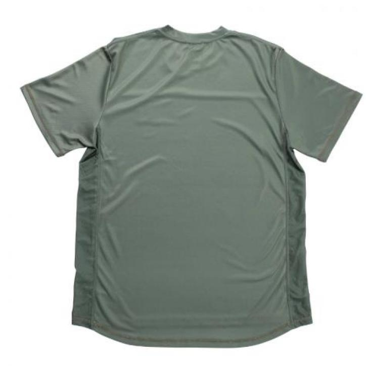 Ringer SS Trail Jersey