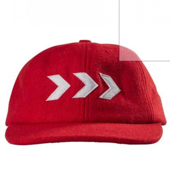 Syndicate Team Hat